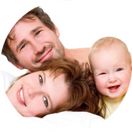 IVF in North Cyprus - Cyprus IVF