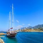cyprus-photos(1)