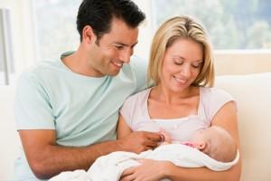 Kıbrıs Tüp Bebek Yorumları