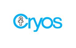 Cryos Sperm Bankası