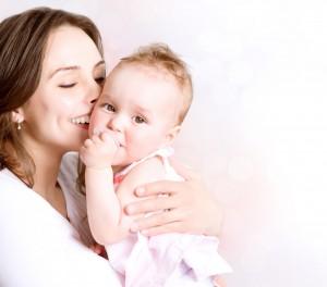 Doğuş Tüp Bebek Merkezi Hizmetlerimiz